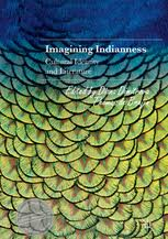 Imagining Indianness : Cultural Identity and Literature