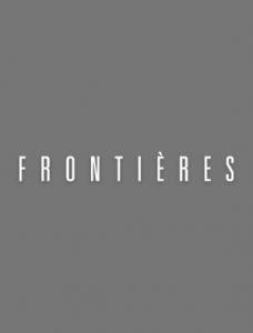 Numéro thématique de la Revue Frontières sur les personnes trans et la mort