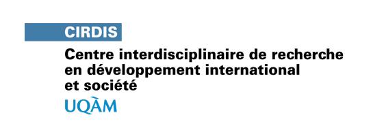 Cadres normatifs, contestations et revendications liées à la mise en valeur des ressources naturelles et politiques émergentes en Afrique, Amérique latine, Asie, Canada