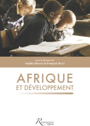 Afrique et développement