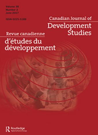 Rights-based Approaches, Between Renewal and Depoliticisation/ Approches par les droits: entre renouvellement et dépolitisation,
