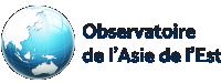 Appui financier du MRIF aux activités de l'Observatoire de l'Asie de l'Est