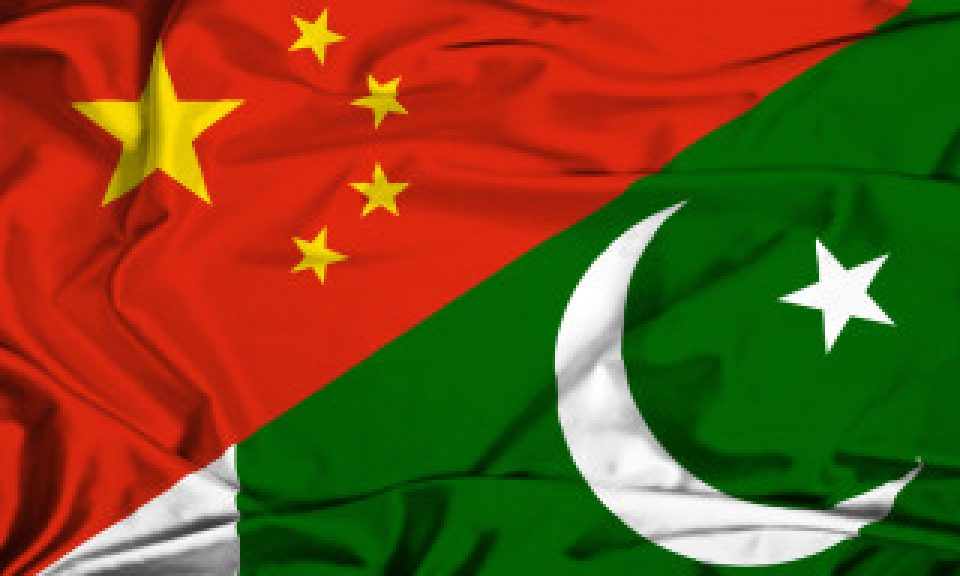 Pakistan-Chine: des relations (comptables) dangereuses