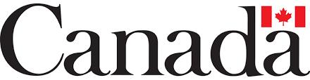 Gouvernement du Canada - Recrutement de leaders en politiques