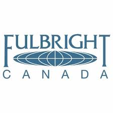 2020 Fulbright Chair opportunities for Canadian Faculty and Researchers