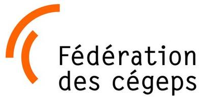 Chargé ou chargée de projet en affaires internationales - Fédération des Cégeps, Montréal