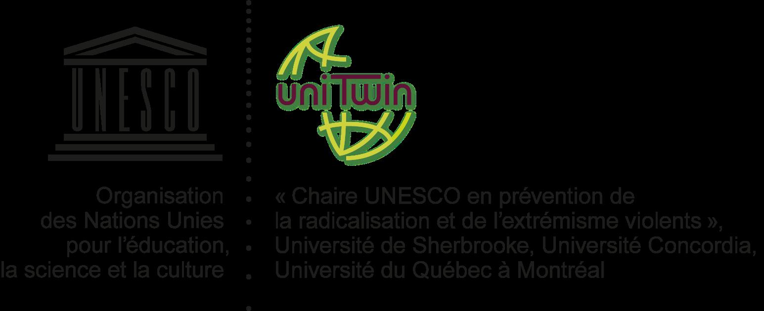 Coordonnatrice générale ou coordonnateur général de la Chaire UNESCO en prévention de la radicalisation et de l'extrémisme violents