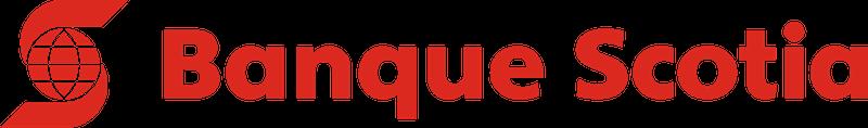 Bourses-stages Banque Scotia - Programme 2019-2020 - Baccalauréat
