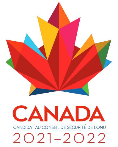 L'IEIM accueille Affaires Mondiales Canada à l'UQAM pour une discussion sur le rôle du Canada à l'ONU