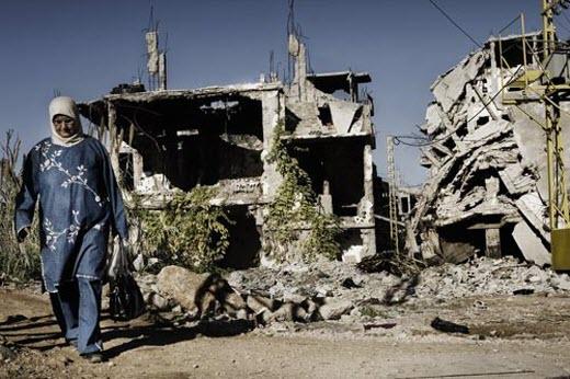Participation directe aux hostilités: contours et confins de la protection des civils en temps de conflit armé