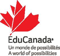 Les Bourses et programmes d'échanges éducationnels pour le développement Canada-ANASE