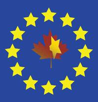 Une réflexion à mi-parcours sur l'Accord économique et commercial global entre le Canada et l'Union européenne