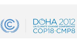 Changements climatiques et transformations de l'économie politique internationale - retour sur la conférence de Doha
