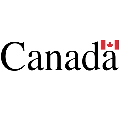 agriculture et agroalimentaire canada offre de stage