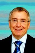 Philip Oxhorn: Les défis de la citoyenneté au coeur des projets de transformation politique