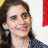 Une entrevue avec Rosalva Aida Hernandez Castillo