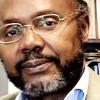 Daniel Holly: L'État haïtien de la tutelle financière suite au tremblement de terre