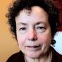 Une entrevue avec Nancy Thède