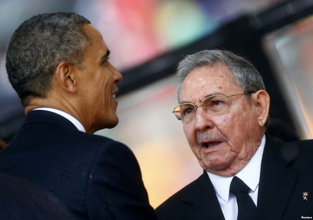 Cuba's Integration into the World Economy : A Challenge That May Not Be Met