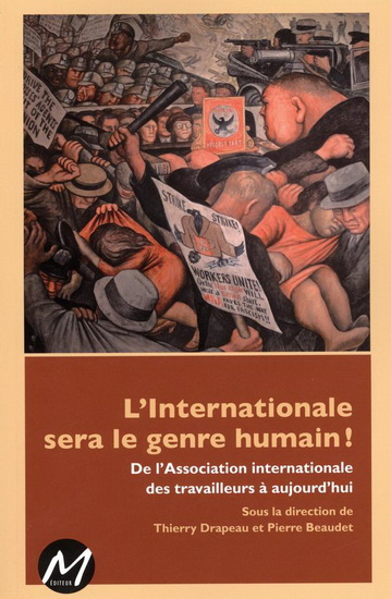 Qu'est devenu l'internationalisme syndical ?