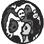 Clinique internationale de défense des droits humains (CIDDHU)