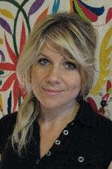 Marie-Christine Doran