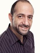 Paul Eid