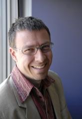 Bruno Sarrasin