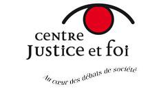 Centre justice et foi (CJF)