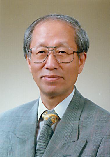 Joseph H. Chung