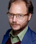 Julien Pieret