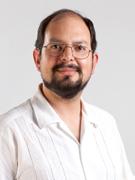 Julián Durazo Herrmann