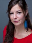 Nora Nagels