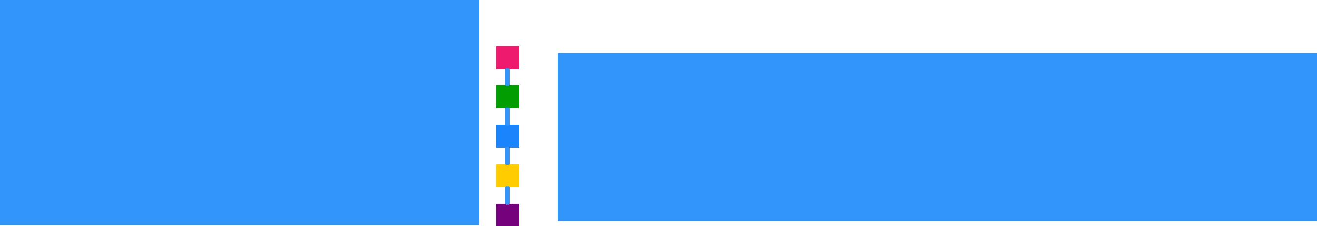 Groupe d'études et de recherche sur l'international et le Québec (GÉRIQ)