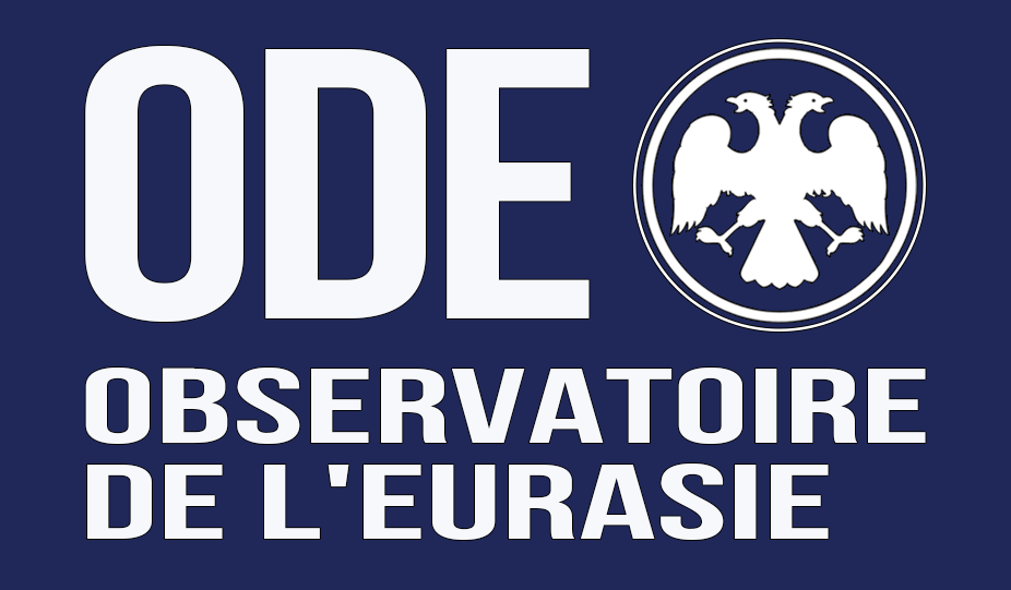 Observatoire de l'Eurasie (ODE)