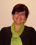 Patricia Galindo Da Fonseca
