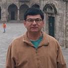Jorge Alberto López Arévalo