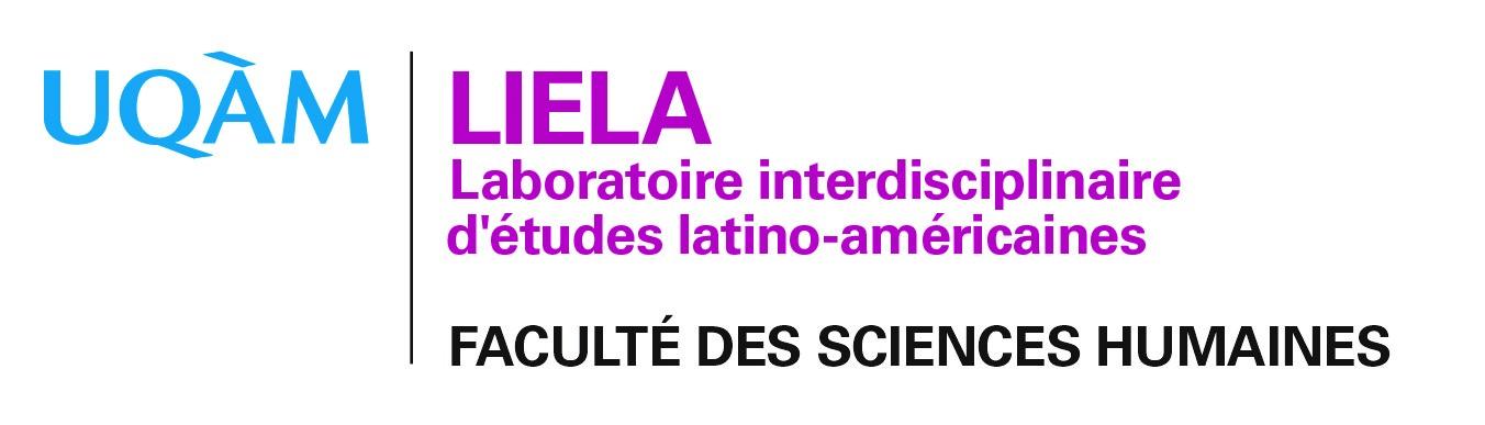 Laboratoire interdisciplinaire d'études latino-américaines