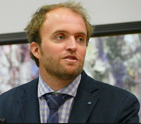 David Pavot