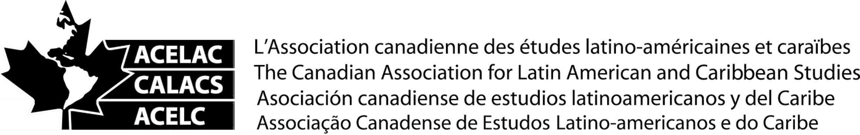 L'Association canadienne des études latino-américaines et caraïbes (ACELAC)