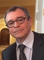 François LaRochelle