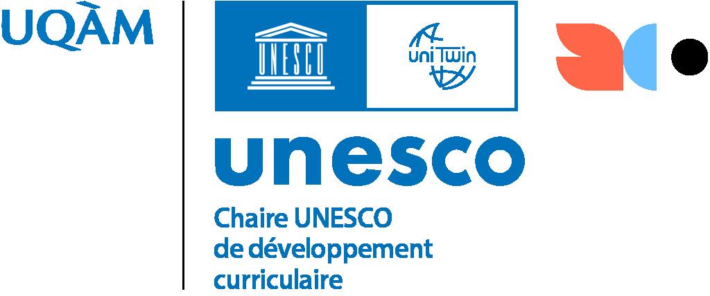 Chaire UNESCO de Développement Curriculaire (CUDC)