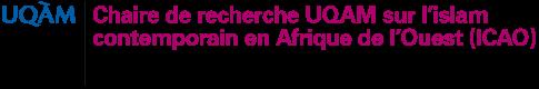 Chaire de recherche sur l'islam contemporain en Afrique de l'Ouest (ICAO)