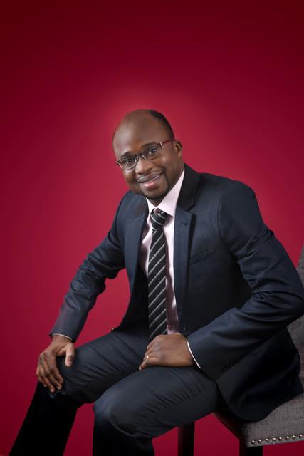 Touwendé Roland Ouédraogo