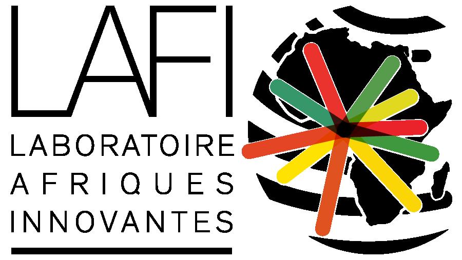 Laboratoire des Afriques Innovantes (LAFI)