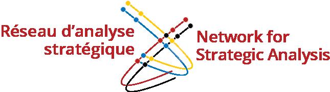Réseau d'analyse stratégique (RAS)