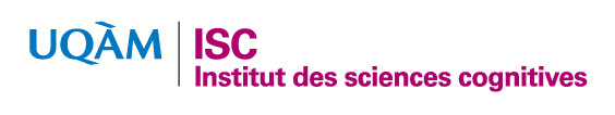 Institut des sciences cognitives (ISC)