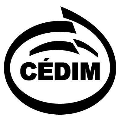 Centre d'études sur le droit international et la mondialisation (CEDIM)
