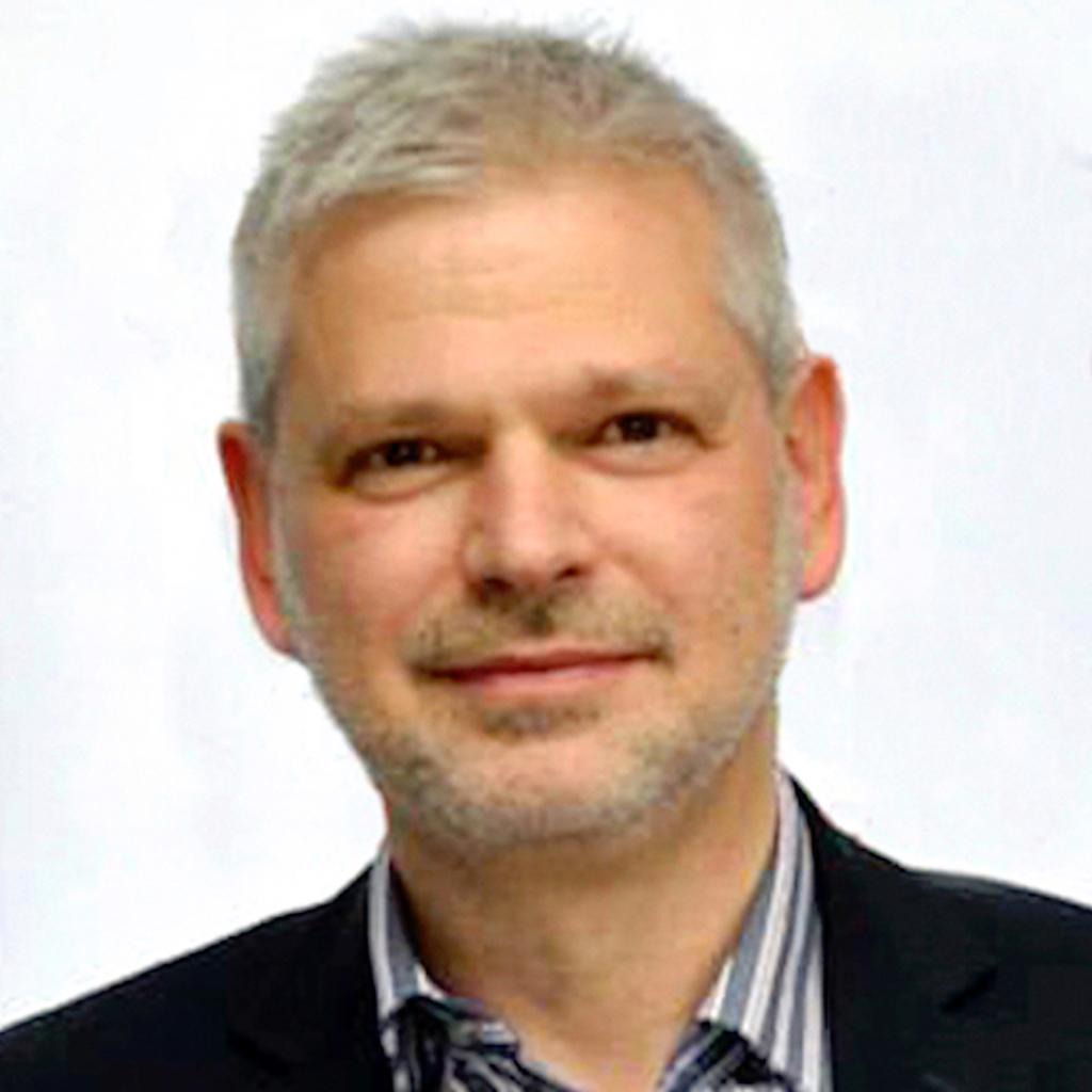 Victor Armony