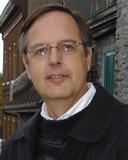François Rocher